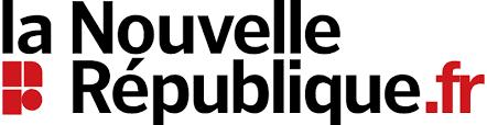 Consultation stratégique 5 Agence Webmarketing Spécialisée SEO