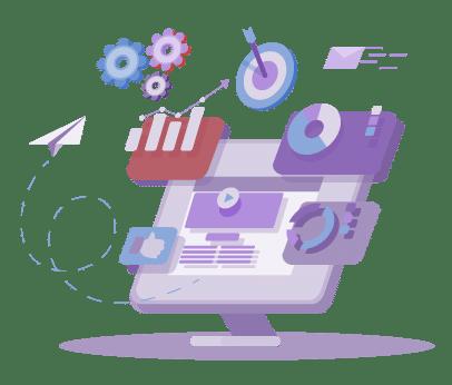 Agence webmarketing 3 Agence Webmarketing Spécialisée SEO