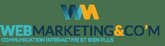 Market And Rank 1 Agence Webmarketing Spécialisée SEO