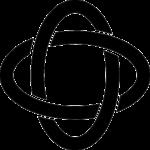icon-ironny-300