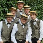 Dixi Tigers Band