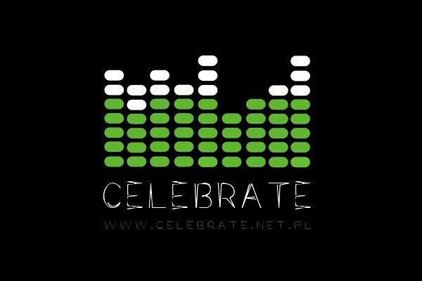 Celebrate logo