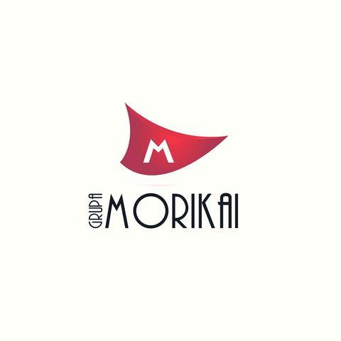Morikai