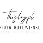 thisday.pl Fotografia Ślubna Piotr Hołowienko   Rzeszów, Olsztyn