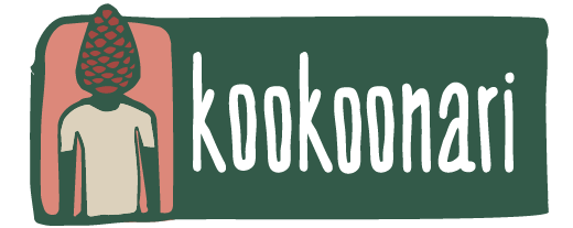kookoonari