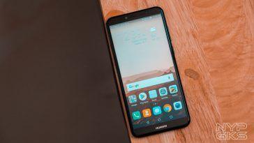 Huawei-Y6-2018-Review-NoypiGeeks