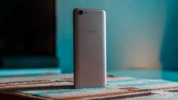 Vivo Y71 Review Philippines — NoypiGeeks