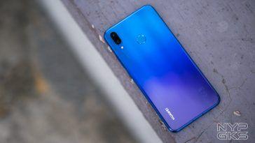 Huawei-Nova-3-Review-Philippines