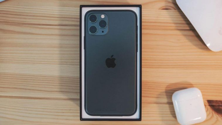 Apple-iPhone-11-Pro-feature-92190
