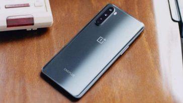OnePlus-Nord-NoypiGeeks-5142