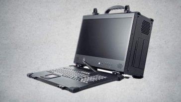 a-XP-Threadripper-workstation-laptop