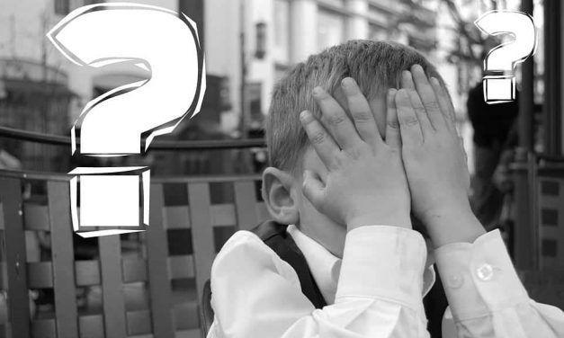 E-ticaret Sitesi açarken Küçük İşletmelerin Yaptığı 5 Hata