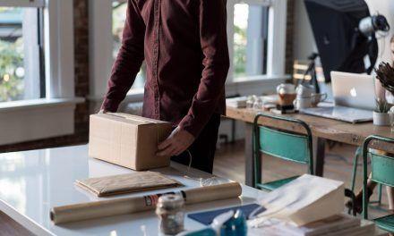 49 Online İş Fikri: Online Satabileceğiniz Ürün Fikirleri