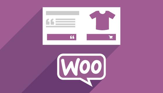 Woocommerce E-Ticaret Sitenizde Başlangıçta Yapmanız Gerekenler