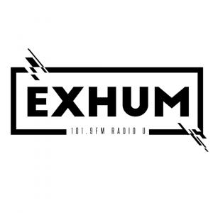 Exhum