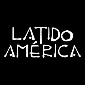 Latido América