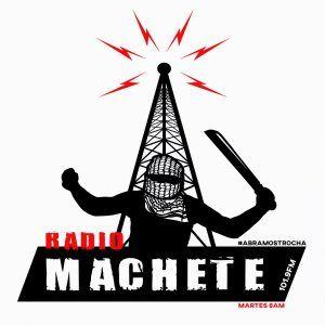 Radio Machete