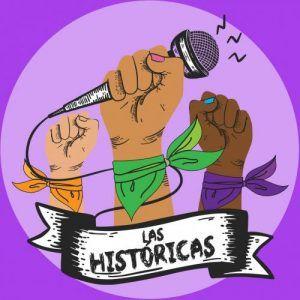 Las históricas