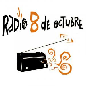 Radio 8 de octubre