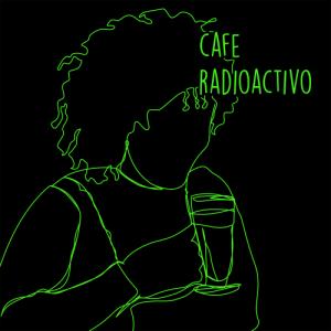 café radioactivo