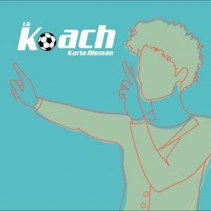 La Koach