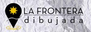 Cintillo logo principal 1