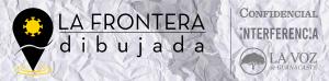 Cintillo logo principal2