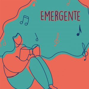 Emergente
