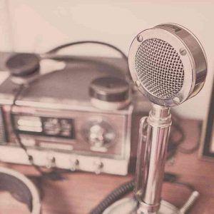 UNA voz