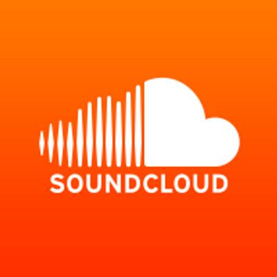 Escúchenos en SoundCloud