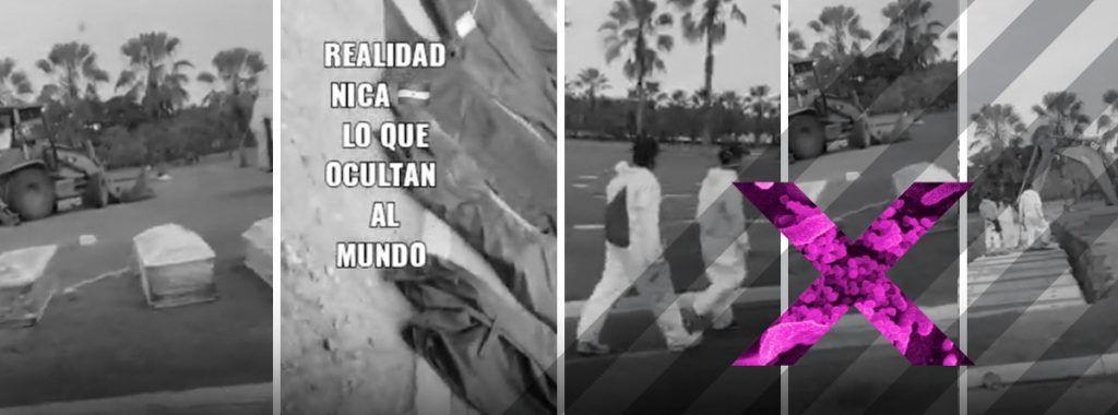 Video ecuatoriano