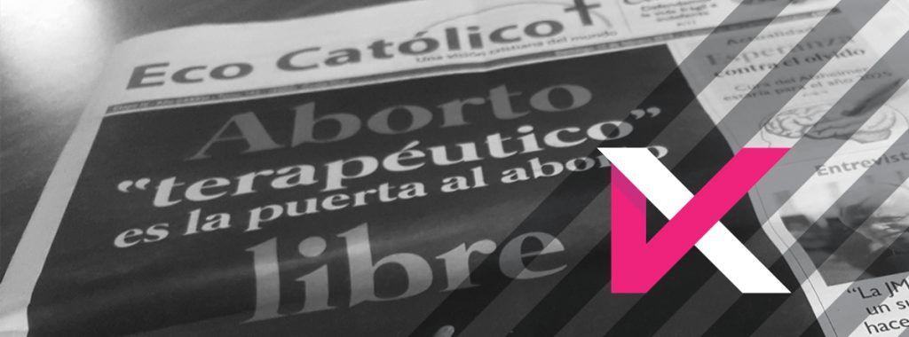 aborto eco catolico notas fb