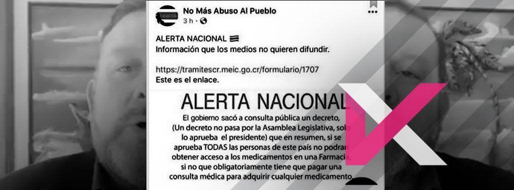 alerta1 notas fb