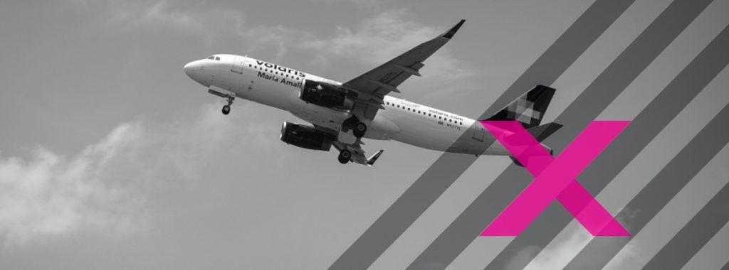 avion1 notas fb