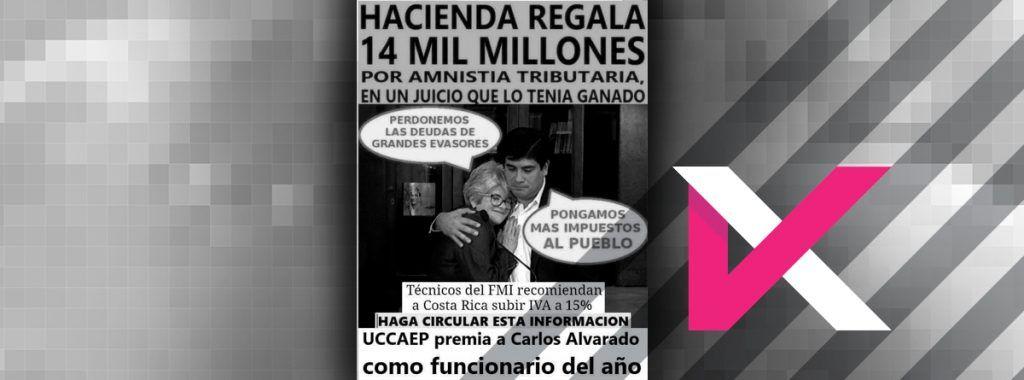 hacienda2 notas fb
