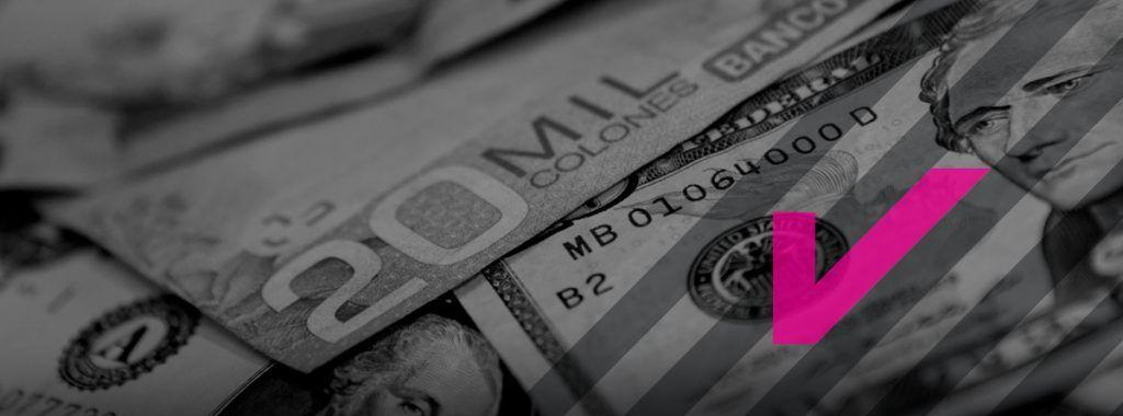 riqueza foto notas fb 2020