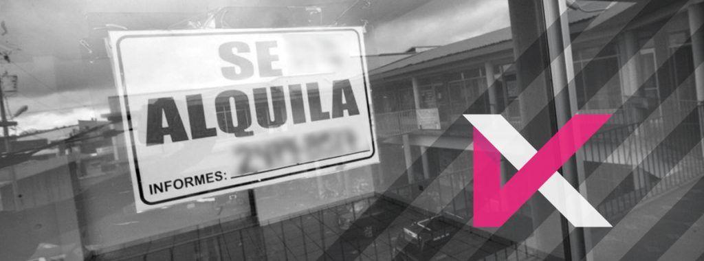 sealquila1 notas fb 2020