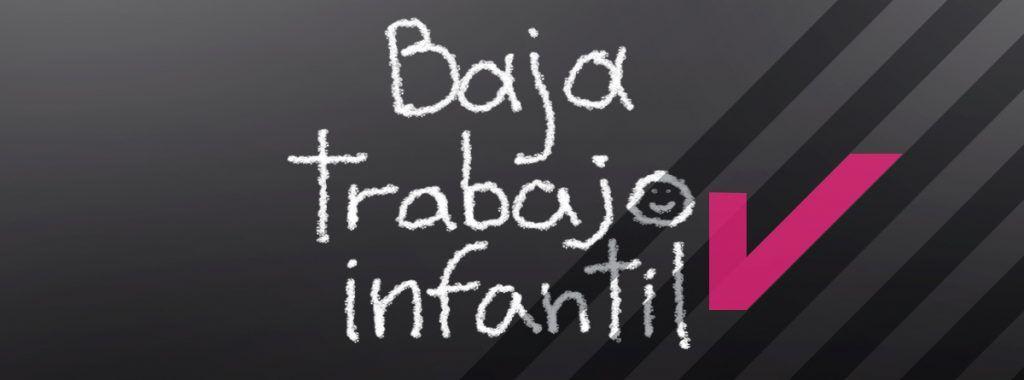 t infantil4 notas fb