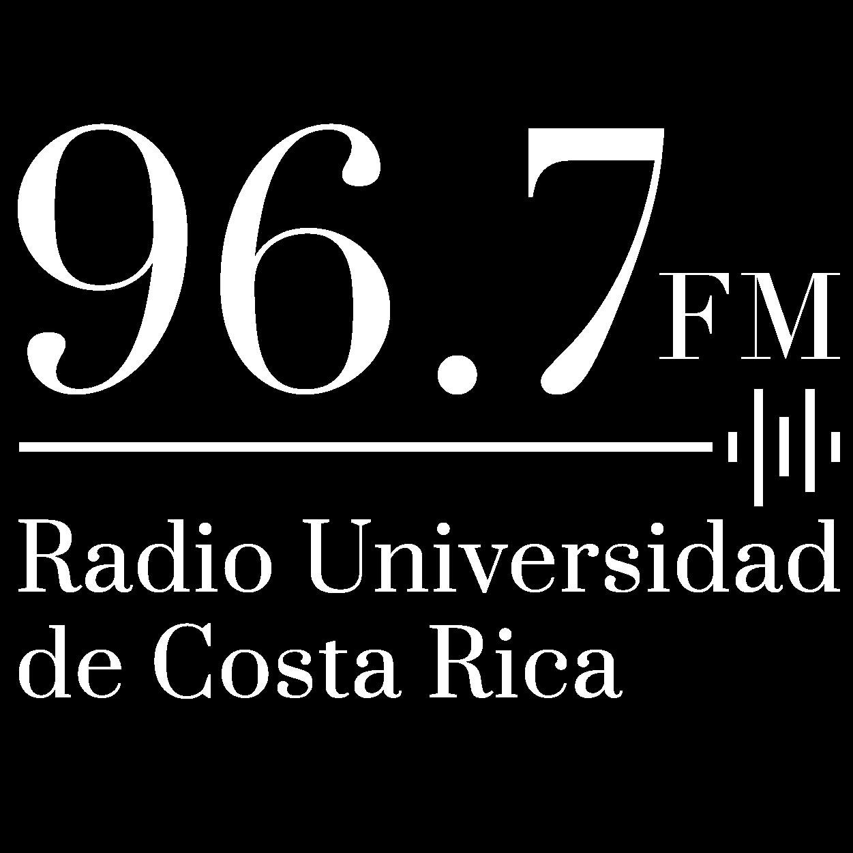 Logo Radio Universidad