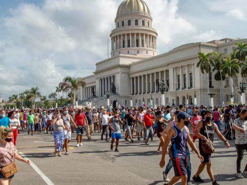 Foto portada cuba