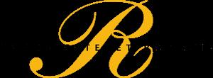 Logo til Ramsvig