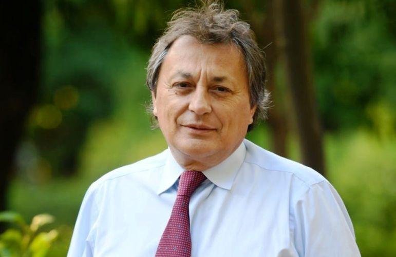 Αυλωνίτης: «Εμβληματικό πρόσωπο των κερκυραϊκών γραμμάτων ο Κλήμης»