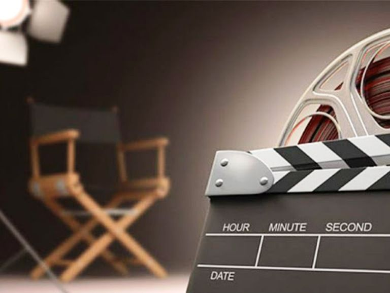 Film Office στην Κέρκυρα αποκτά η Περιφέρεια Ιονίων Νήσων