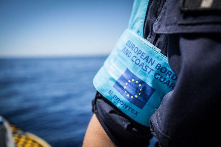 Στο Οτράντο της Ιταλίας εντοπίστηκαν οι μετανάστες που έστειλαν SOS από τους Οθωνούς