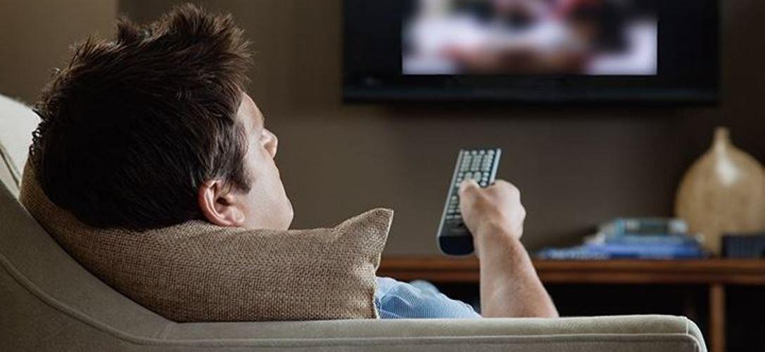 Ψηφιακή υπόθεση πλέον ψυχαγωγία & ενημέρωση λόγω του κορωνοϊού