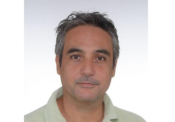 ΕΣΥ & Ε.Σ.Υ. στην Κέρκυρα: Η τριετής προσπάθεια ανάκαμψης του Νοσοκομείου