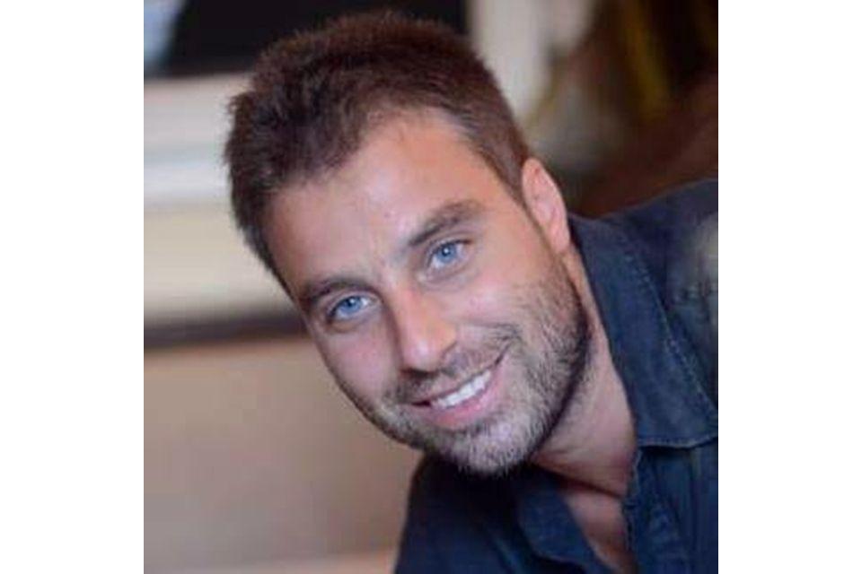 Τα αίτια θανάτου του 38χρονου που ανασύρθηκε νεκρός από το γκρεμό
