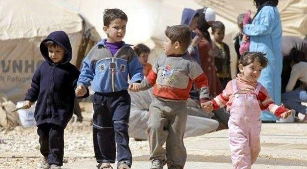 Η θέση της «Αντικαπιταλιστικής Αριστεράς για τα Ιόνια» για το «Προσφυγικό / Μεταναστευτικό»