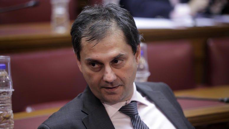 Υπουργείο Τουρισμού: Δεν θα υπάρξει αιφνιδιασμός για τις βραχυχρόνιες μισθώσεις