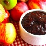 Heritage Apple Butter